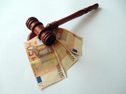 Insolvencias-judiciales, de Pixabay