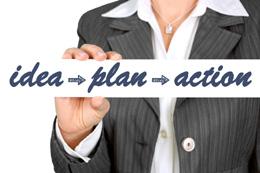 Modelos de negocio, de Pixabay