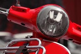 Motos, de Pixabay