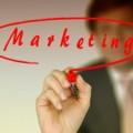 Nuevi marketing, de Pixabay
