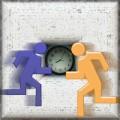 Pluriempleados, de Pixabay