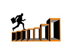 Recuperación de empresas, de Pixabay