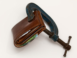 Reforma fiscal, de Pixabay