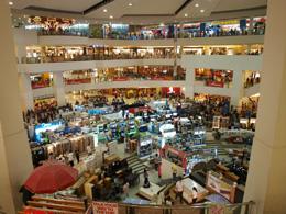 Retail, de Pixabay