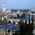 Vista de Verona, de Open