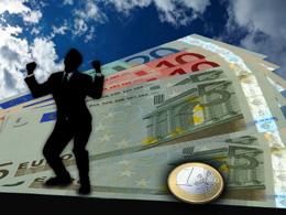 Creación de riqueza, de Pixabay