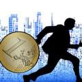 delitos de empresa, de Pixabay