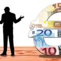 Fondos de pensiones, de Pixabay