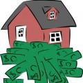 Inversión inmobiliaria, de Pixabay