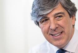 José Luis Cortina, de Neovantas