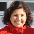 Natalia Cabrera, de Garmin