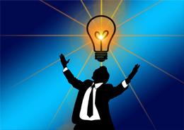 Propiedad intelectual, de Pixabay