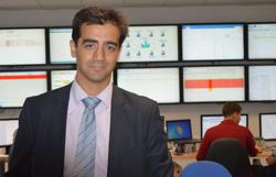 David Fernández, de Anadat Consulting