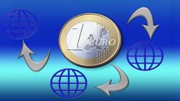 Vender fuera de España,d e Pixabay