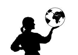 Visión global del negocio, de Pixabay