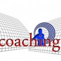 Coaching y productividad, de Pixabay