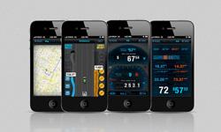 Diseño de apps, de 99Designs