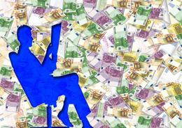 Financiación de emprendedores, de Pixabay