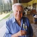 José Ferrer Sala, de Freixenet