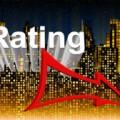 Rating de empresa,d e Pixabay