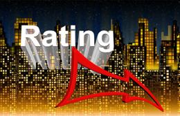 Rating de empresa, de Pixabay