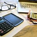 Reforma de impuestos, de Pixabay
