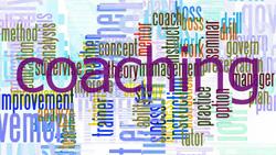 Coaching para emprendedores, de Magna