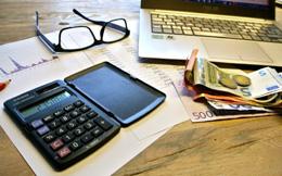 Costes del teletrabajo, de Pixabay