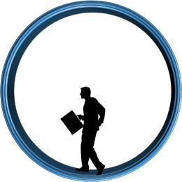 Expatriación de directivos, de Pixabay