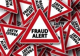 Fraude online, de Pixabay