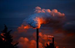 Medio ambiente, de Pixabay