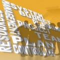 Programas ERP, de Pixabay