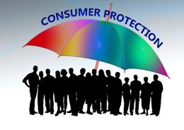 Protección de clientes, de Pixabay