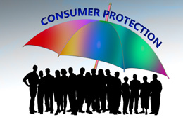 Proteccion de clientes,d e Pixabay