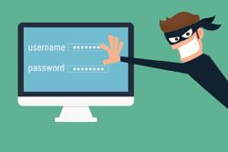 Seguridad en redes sociales,d e Kaspersky Lab