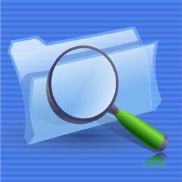 Búsqueda de nuevo empleo, de Pixabay