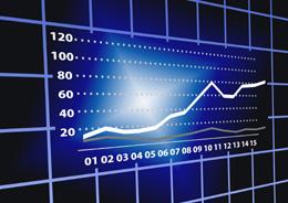 crecimiento económico, de Pixabay