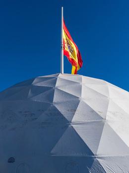 Franquicia española, de Pixabay
