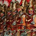Desfile de mujeres, de Open