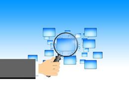 Detección de fraude, de Pixabay