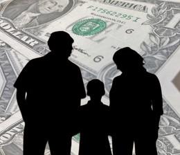 Educación financiera, de Pixabay