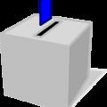 Elecciones, de Pixabay