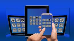 Equipamiento tecnológico, de Pixabay
