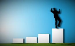 Gestión de carrera, de Pixabay
