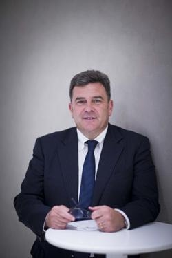 Ignacio Marina, de Vocalcom
