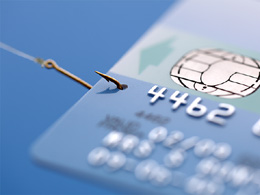 Inseguridad banca online, de Kaspersky