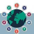 Internacionalización de comercio electrónico, de Popular Payments