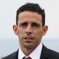 Jaume Pausas, de Acer