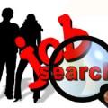 reclutamiento-empleados