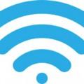 Redes inalámbricas, de Pixabay